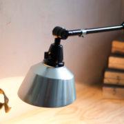 lampen-311-schwarze-scherenleuchte-midgard-ddrp-wall-scissor-lamp-007_dev