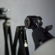 lampen-311-schwarze-scherenleuchte-midgard-ddrp-wall-scissor-lamp-015_dev