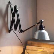 lampen-311-schwarze-scherenleuchte-midgard-ddrp-wall-scissor-lamp-021_dev