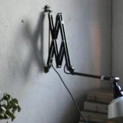 lampen-311-schwarze-scherenleuchte-midgard-ddrp-wall-scissor-lamp-022_dev