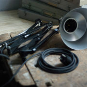 lampen-311-schwarze-scherenleuchte-midgard-ddrp-wall-scissor-lamp-023_dev