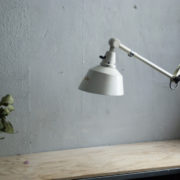 lampen-313-grosse-weisse-scherenlampe-midgard-ddrp-krankenhaus-big-white-scissor-lamp-hospital-012_dev
