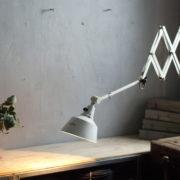 lampen-313-grosse-weisse-scherenlampe-midgard-ddrp-krankenhaus-big-white-scissor-lamp-hospital-019_dev