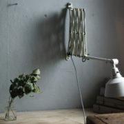 lampen-313-grosse-weisse-scherenlampe-midgard-ddrp-krankenhaus-big-white-scissor-lamp-hospital-032_dev
