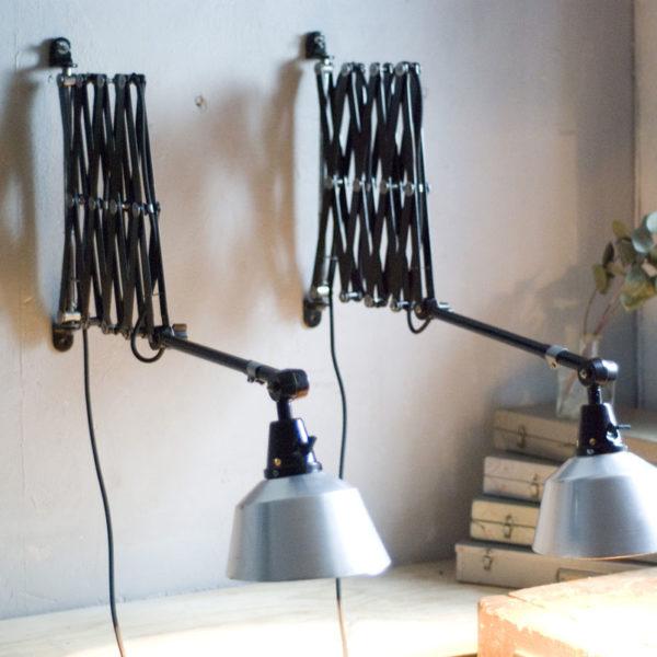 lampen-314-paar-von-riesengrossen-dreifach-scherenlampen-midgard-pair-of-giant-scissor-lamps-10_dev