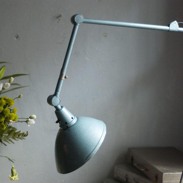lampen-331-wandlampe-midgard-hammerschlag-tuerkis-wall-hinged-lamp-hammertone-018_dev
