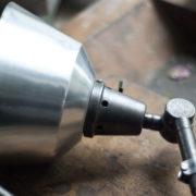 lampen-342-gelenklampe-midgard-patina-hinged-lamp-003_dev