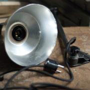 lampen-342-gelenklampe-midgard-patina-hinged-lamp-004_dev
