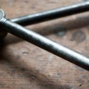 lampen-342-gelenklampe-midgard-patina-hinged-lamp-005_dev
