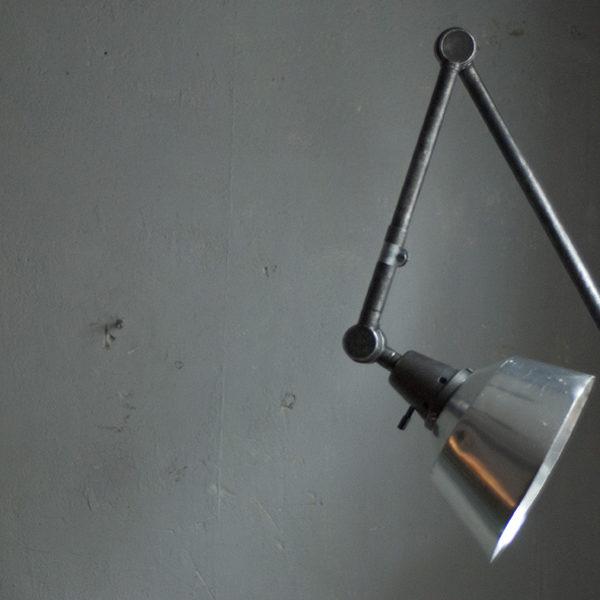 lampen-342-gelenklampe-midgard-patina-hinged-lamp-007_dev