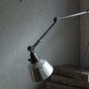 lampen-342-gelenklampe-midgard-patina-hinged-lamp-017_dev