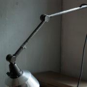 lampen-342-gelenklampe-midgard-patina-hinged-lamp-018_dev