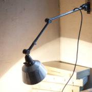lampen-342-gelenklampe-midgard-patina-hinged-lamp-019_dev