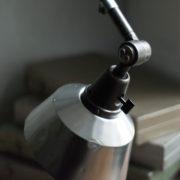 lampen-342-gelenklampe-midgard-patina-hinged-lamp-024_dev