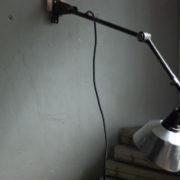 lampen-342-gelenklampe-midgard-patina-hinged-lamp-026_dev