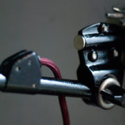 lampen-362-schwarze-gelenklampe-midgard-mit-krone-hinged-lamp-011_dev