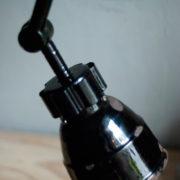 lampen-362-schwarze-gelenklampe-midgard-mit-krone-hinged-lamp-013_dev