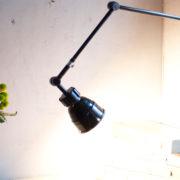 lampen-362-schwarze-gelenklampe-midgard-mit-krone-hinged-lamp-015_dev