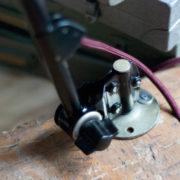 lampen-362-schwarze-gelenklampe-midgard-mit-krone-hinged-lamp-018_dev
