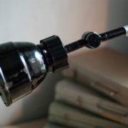 lampen-362-schwarze-gelenklampe-midgard-mit-krone-hinged-lamp-028_dev