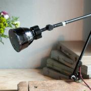 lampen-362-schwarze-gelenklampe-midgard-mit-krone-hinged-lamp-034_dev