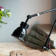 lampen-362-schwarze-gelenklampe-midgard-mit-krone-hinged-lamp-035_dev