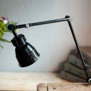 lampen-362-schwarze-gelenklampe-midgard-mit-krone-hinged-lamp-037_dev