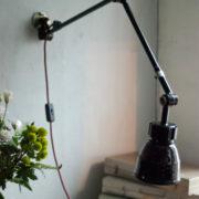 lampen-362-schwarze-gelenklampe-midgard-mit-krone-hinged-lamp-043_dev