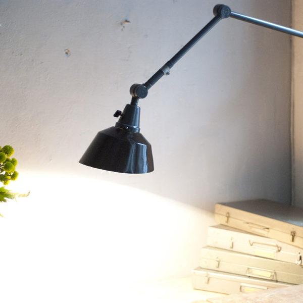 lampen-363-graublaue-wandlampe-midgard-ddrp_dev_8