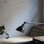 lampen-364-grosse-graublaue-scherenlampe-midgard-big-wall-scissor-lamp-012_dev