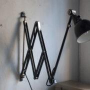 lampen-364-grosse-graublaue-scherenlampe-midgard-big-wall-scissor-lamp-016_dev
