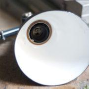lampen-364-grosse-graublaue-scherenlampe-midgard-big-wall-scissor-lamp-026_dev