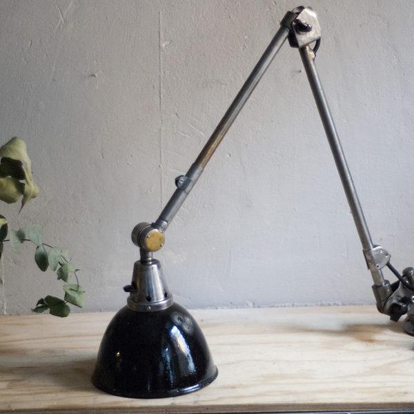 lampen-365-klarlackierte-gelenklampe-klemmlampe-midgard-clamp-hinged-lamp-002_dev