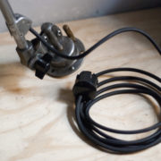lampen-365-klarlackierte-gelenklampe-klemmlampe-midgard-clamp-hinged-lamp-003_dev