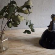lampen-365-klarlackierte-gelenklampe-klemmlampe-midgard-clamp-hinged-lamp-004_dev