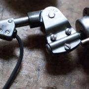 lampen-365-klarlackierte-gelenklampe-klemmlampe-midgard-clamp-hinged-lamp-005_dev