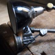 lampen-365-klarlackierte-gelenklampe-klemmlampe-midgard-clamp-hinged-lamp-006_dev