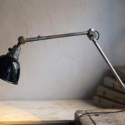 lampen-365-klarlackierte-gelenklampe-klemmlampe-midgard-clamp-hinged-lamp-008_dev