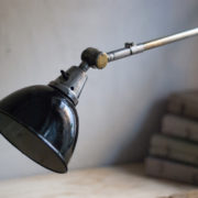 lampen-365-klarlackierte-gelenklampe-klemmlampe-midgard-clamp-hinged-lamp-013_dev