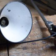 lampen-365-klarlackierte-gelenklampe-klemmlampe-midgard-clamp-hinged-lamp-014_dev