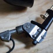 lampen-365-klarlackierte-gelenklampe-klemmlampe-midgard-clamp-hinged-lamp-024_dev