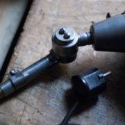 lampen-366-klarlackierte-gelenklampe-klemmlampe-midgard-clamp-hinged-lamp-008_dev