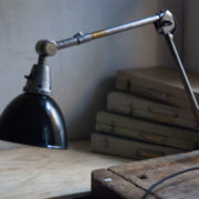 lampen-366-klarlackierte-gelenklampe-klemmlampe-midgard-clamp-hinged-lamp-010_dev