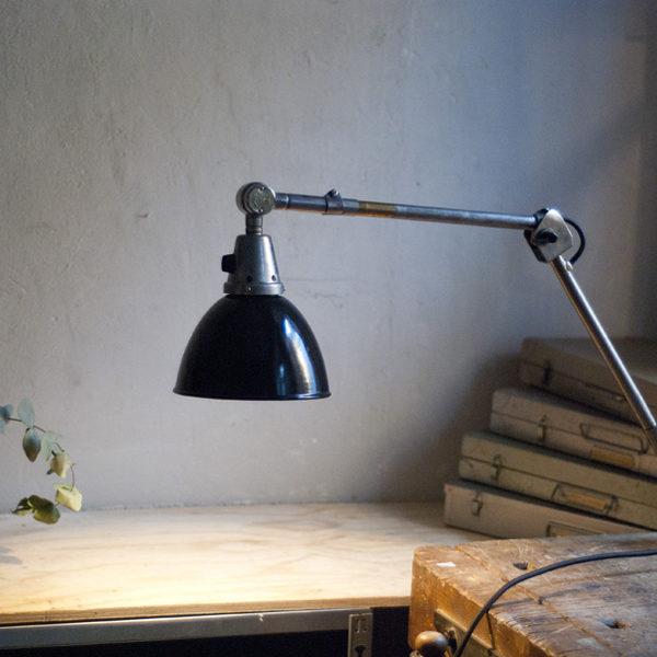 lampen-366-klarlackierte-gelenklampe-klemmlampe-midgard-clamp-hinged-lamp-011_dev