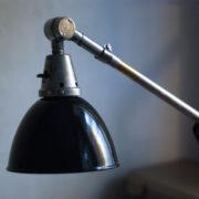 lampen-366-klarlackierte-gelenklampe-klemmlampe-midgard-clamp-hinged-lamp-013_dev