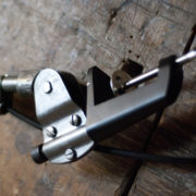 lampen-366-klarlackierte-gelenklampe-klemmlampe-midgard-clamp-hinged-lamp-016_dev