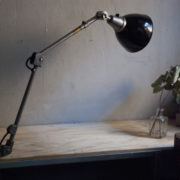 lampen-366-klarlackierte-gelenklampe-klemmlampe-midgard-clamp-hinged-lamp-019_dev