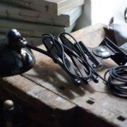 lampen-369-scherenlampe-kaiser-idell-6614-super-wall-scissor-lamp-001_dev