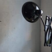 lampen-369-scherenlampe-kaiser-idell-6614-super-wall-scissor-lamp-002_dev