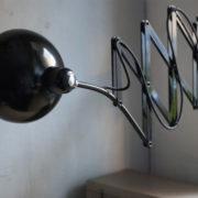 lampen-369-scherenlampe-kaiser-idell-6614-super-wall-scissor-lamp-003_dev